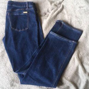 **White House Black Market Jeans